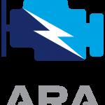 arasa