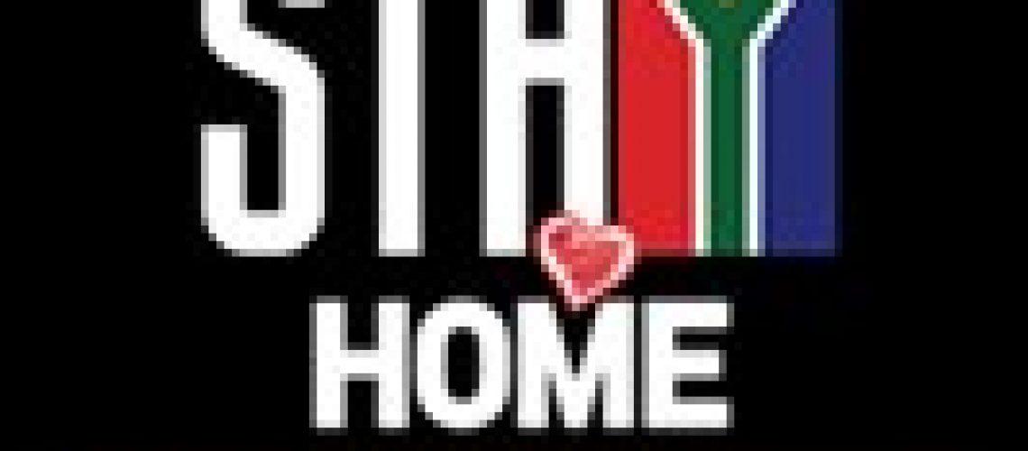 Stay-Home-logo-on-black.jpg